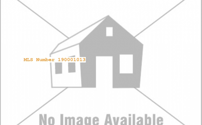 MLS # 190001013